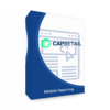 Software-Box-Mobile-Reporting