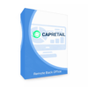 Software-Box-Remote-Back-Office