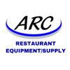 ARC Logo (1)