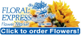 Order flowers in Little Rock, order flowers in Arkansas
