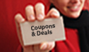 auto repair coupons