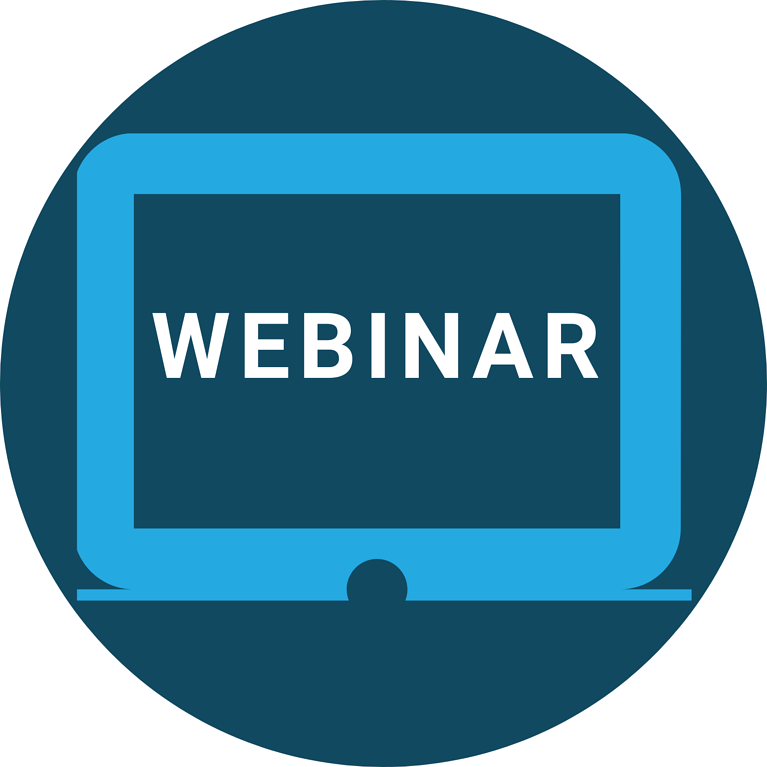 Webinar:Why Owners Should Share Hospital Finances with Non-Owners