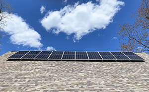 When Is The Best Time to Install a Solar Array in Michigan?