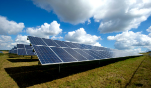 How to Finance Your Solar Project with Michigan Saves