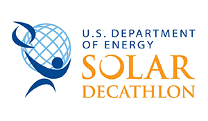 MSS Partners with Michigan State University Students at the Solar Decathlon Design Competition