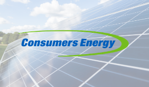 Consumers Energy Reaches Interconnection Cap: What now?