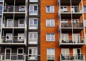 4 Hidden Ways Solar Can Boost Apartment Building Profits