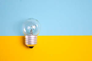 14 Ways to Save Energy in Your Home