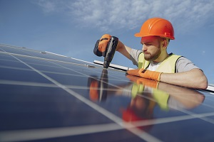 BEWARE - Solar Power in Michigan; Snake Oil or Reality?