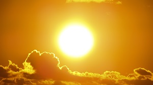 14 Facts About The Sun and Solar Energy