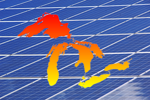 5 Reasons Why Solar Is an Excellent Fit In Michigan