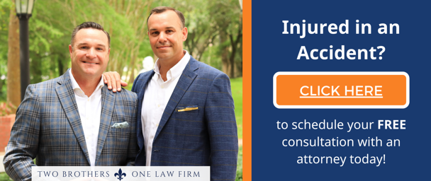Schoenfeld Law: More than a Firm. We're a Family.