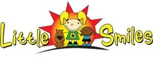 Little Smiles logo