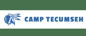 campTec
