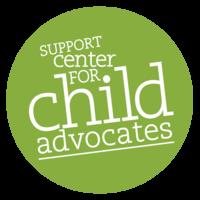 child.advocates
