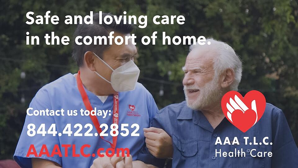 trusted-and-dependable-care