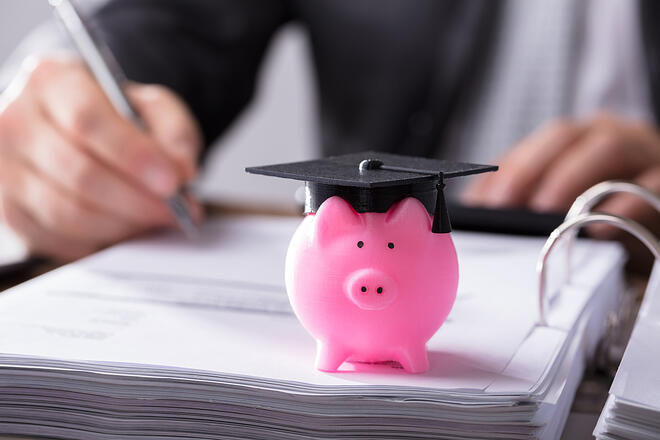 Effective Financial Education Starts With Getting Inside Consumers' Minds