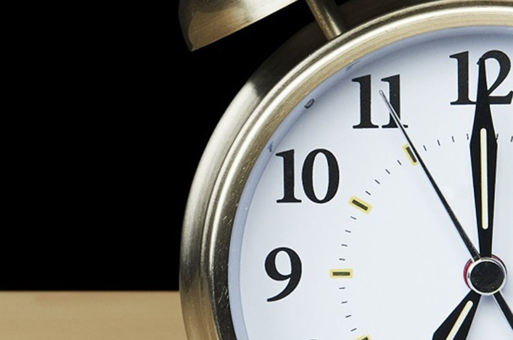 FASB Considering Delaying CECL, But Don't Relax Too Much