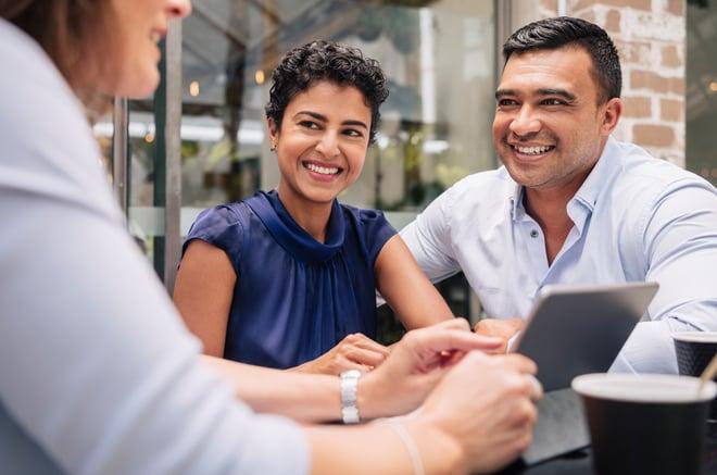 Burgeoning Hispanic Market Ripe for Credit Education