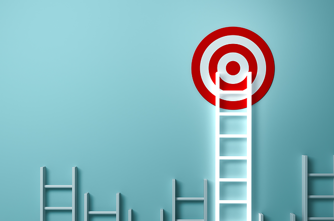 Consistent, Integrated Marketing Tactics Are Most Effective