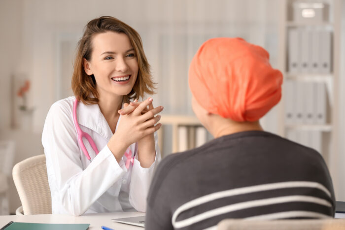 A Guide to Understanding Cancer Survival Rate Statistics
