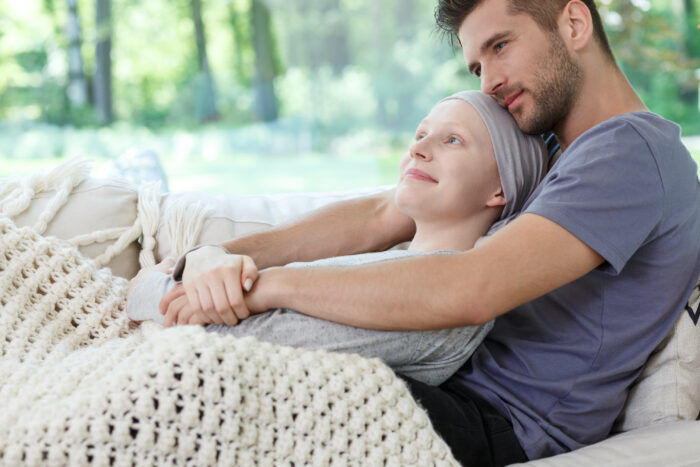 Colon Cancer is on the Rise in Young Adults