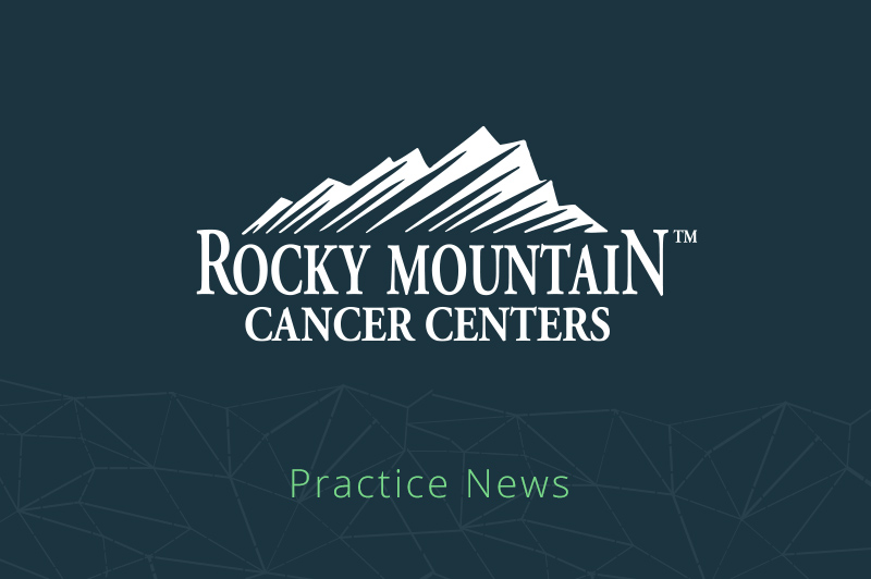 The US Oncology Network names renowned cancer researcher Robert L. Coleman, MD, Chief Scientific Officer