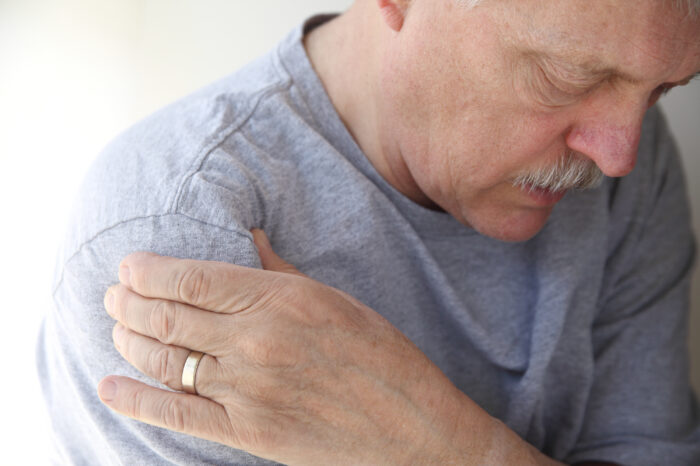 16 Unexpected Signs and Symptoms of Lung Cancer