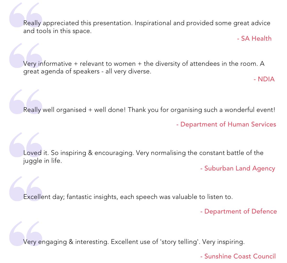 WILSPS21_Testimonials