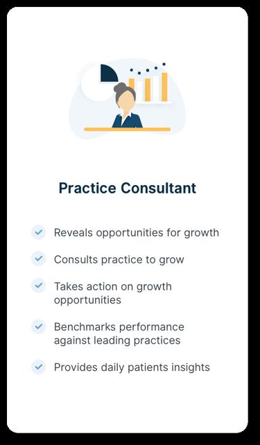Practice Consultant_Donna