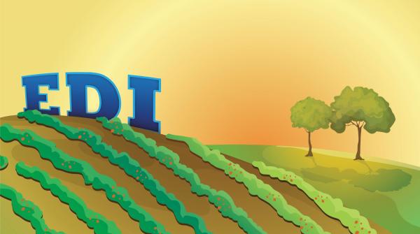 Farm Hill EDI resized 600