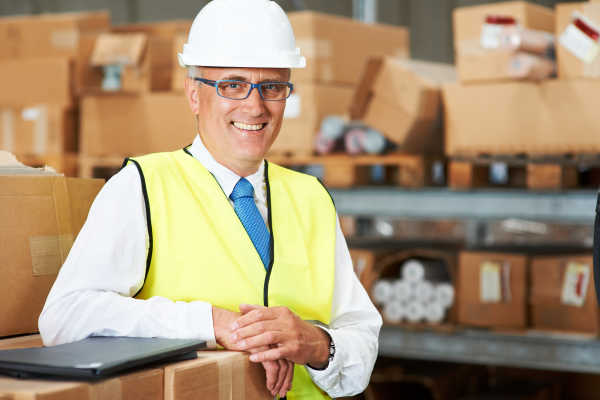 executive inventory resized 600