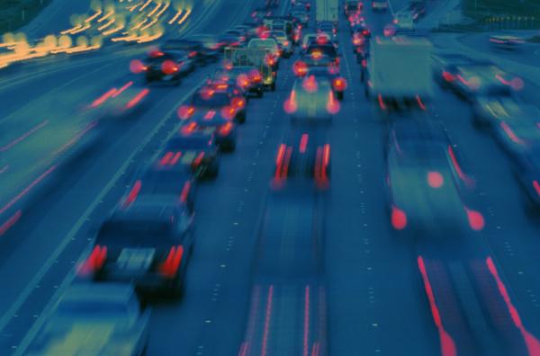 Auto freeway resized 600