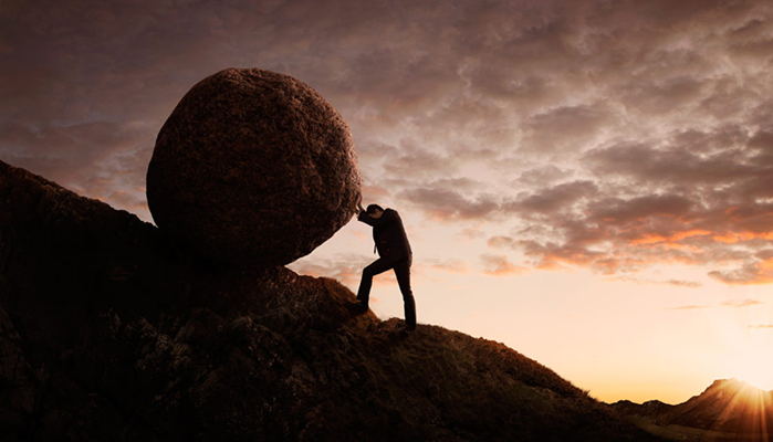 The 4 Toughest Challenges for HR Professionals
