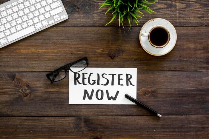 5 Mandatory Registrations for Employers