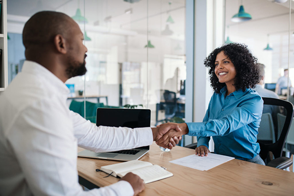 6 Taxable Benefits To Boost Talent Attraction