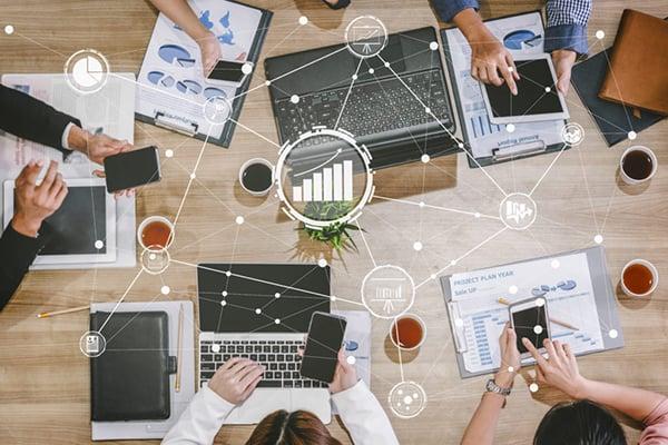3 Essential HR Metrics To Track