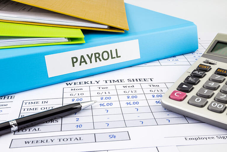 4 Factors To Consider When Choosing a Pay Frequency