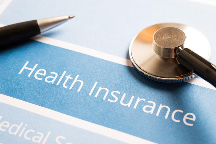 3 Tips for Explaining Health Insurance to Your Employees