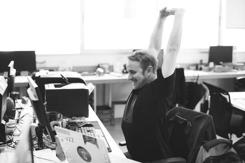 Human Resources Management | Firing an Employee: Lessen the Stress