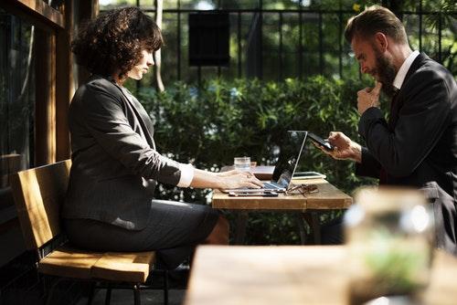 Workforce Management: Avoid the Drain of Bad Meetings
