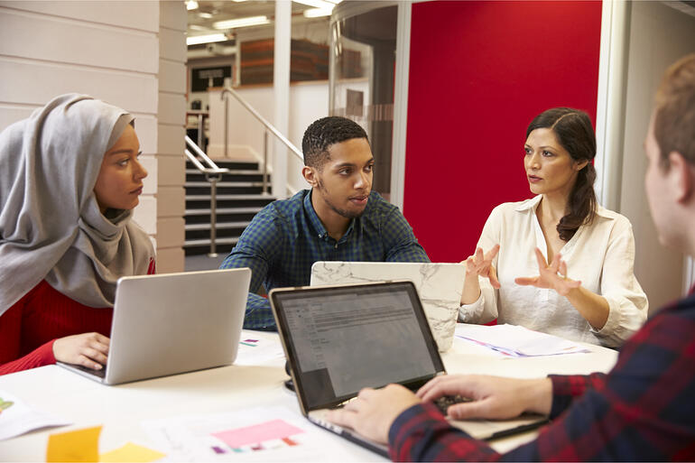How community engagement strategies can help improve diversity in clinical research