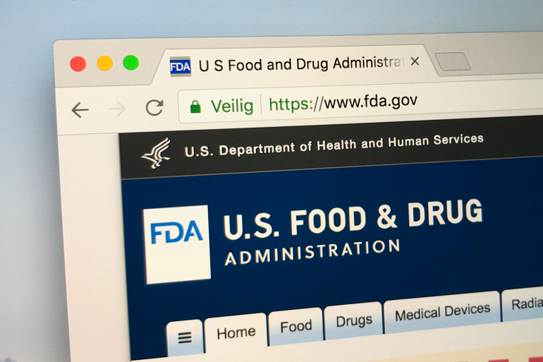 New from the FDA: Diversity in clinical trials — summarised