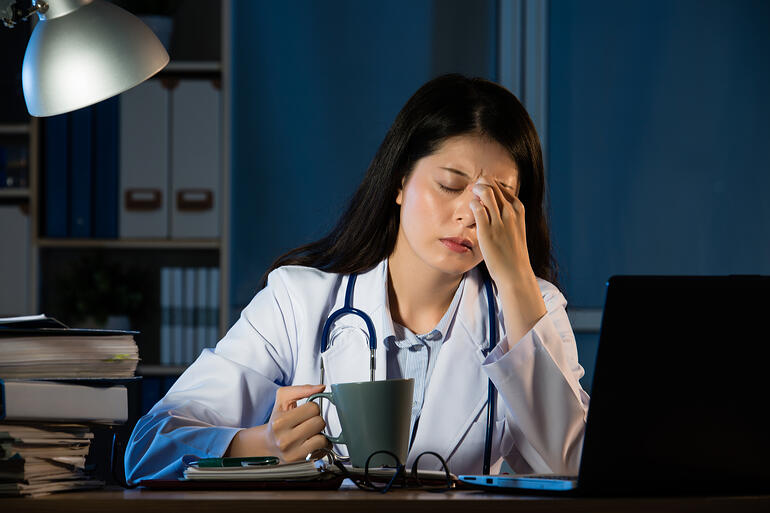 How to lessen site burden with a targeted patient recruitment strategy