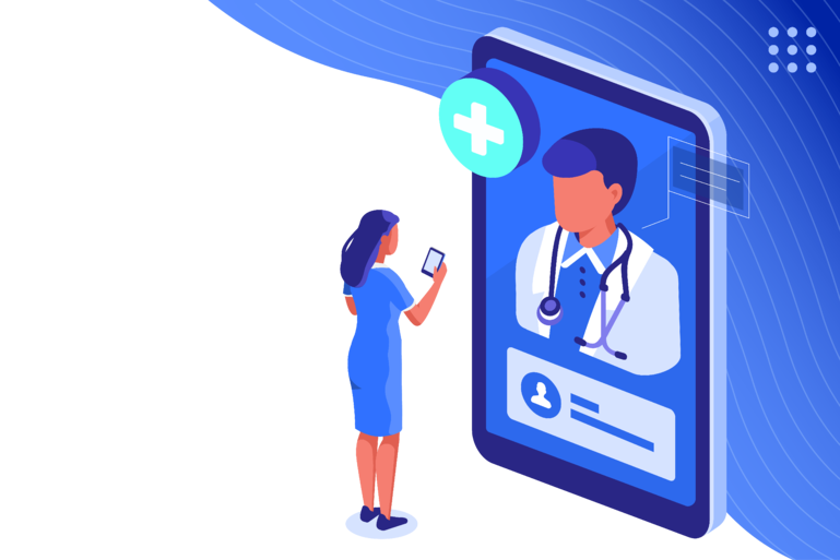 4 reasons why you need to consider virtual patient insights