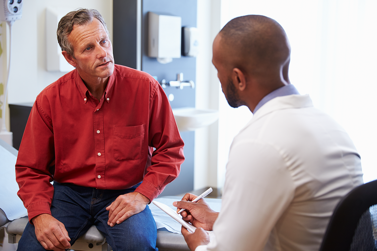 Is your clinical trial method tried and tested with patients in mind?