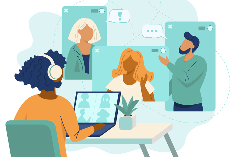 Digital patient recruitment: Overcoming the challenges of connecting with patients