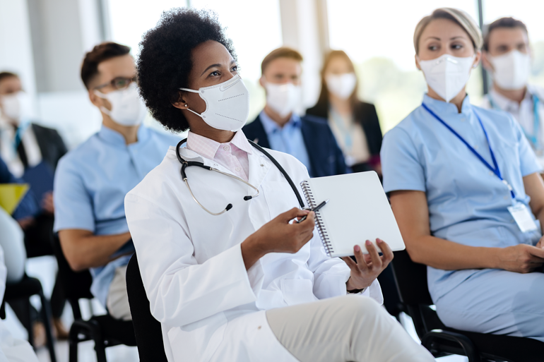 Why cultural safety is key to achieving diversity in clinical trials