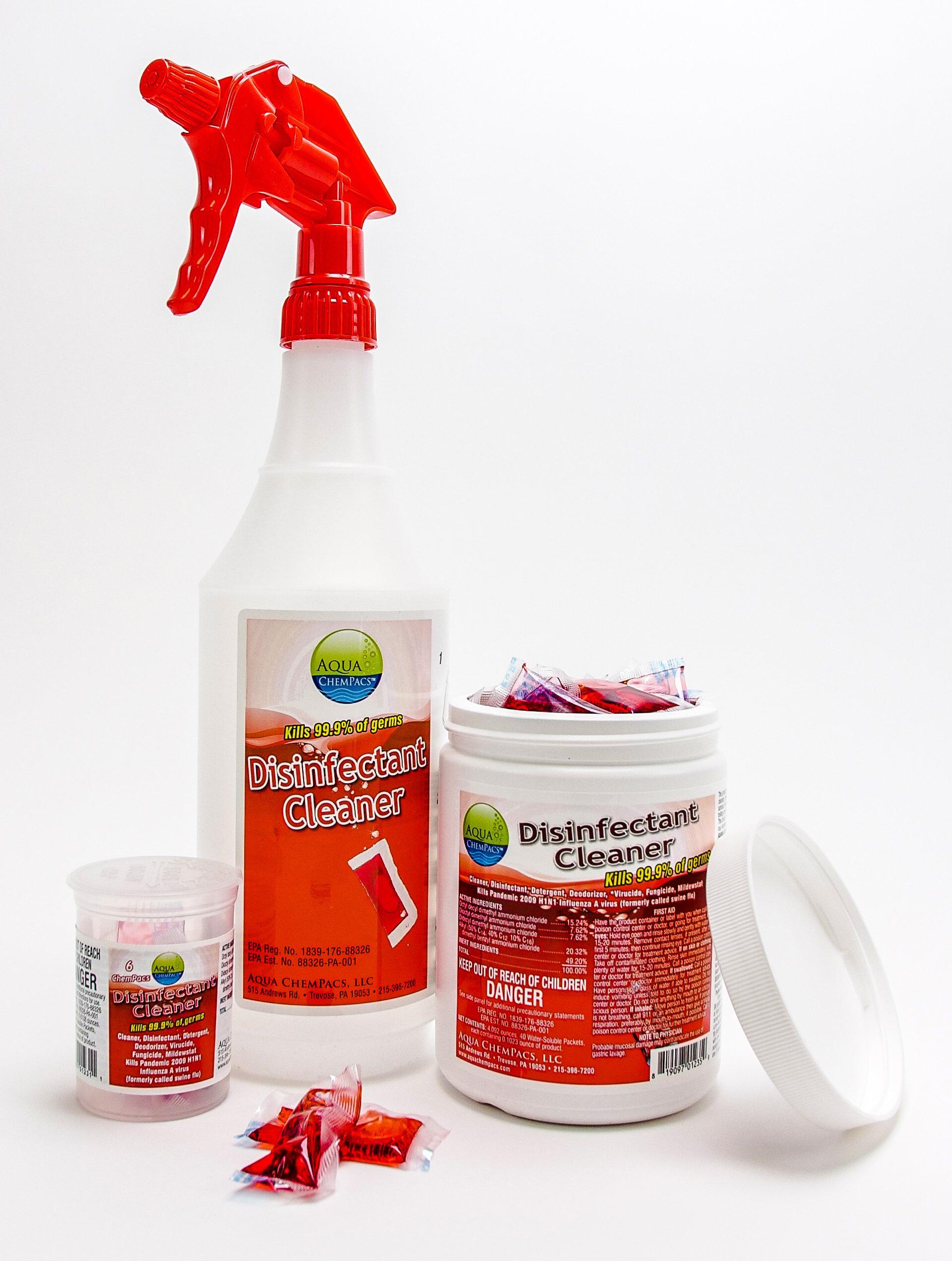 Kit-DisinfectantCleaner-1