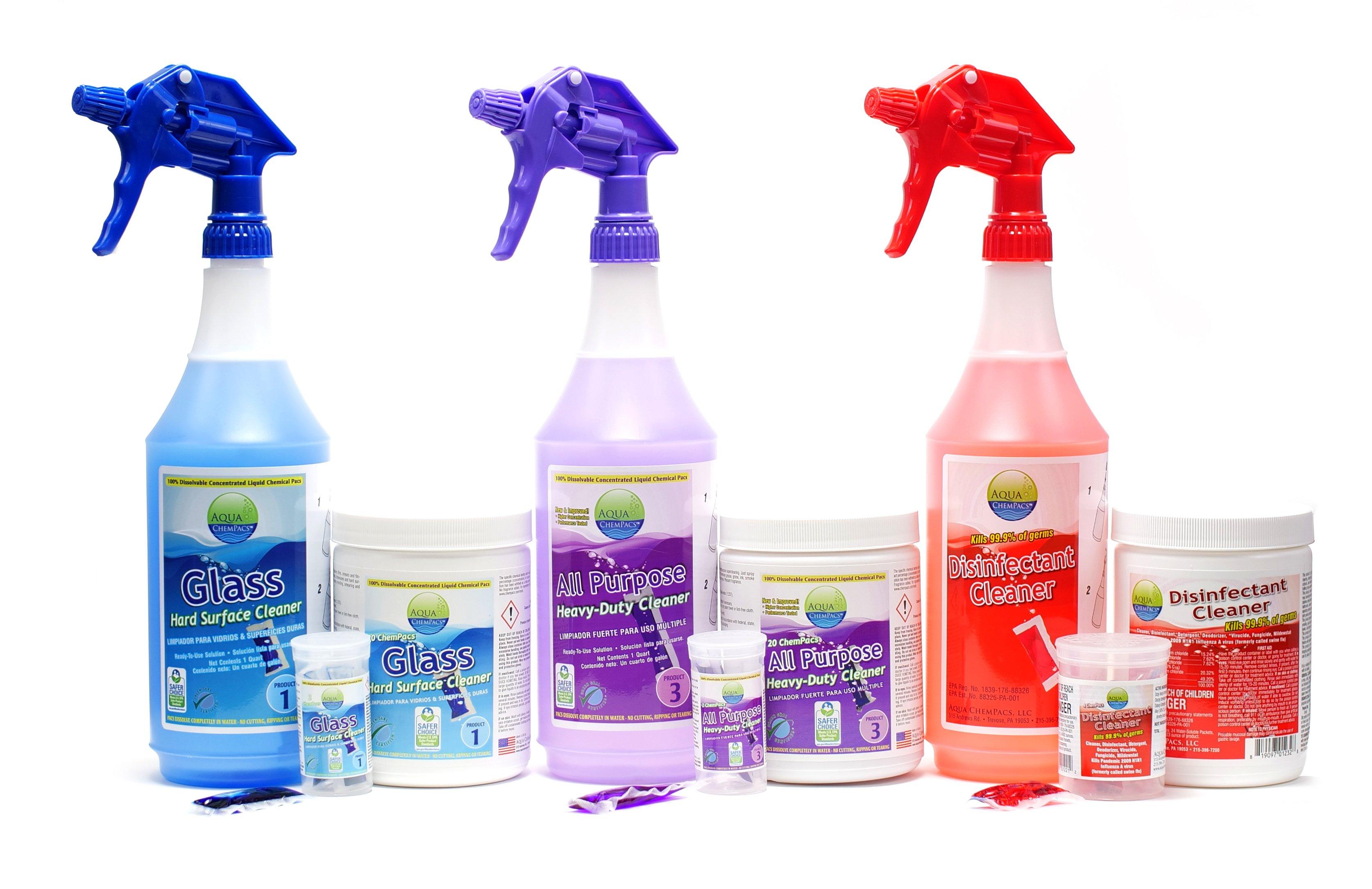 Kit-Glass-AllPurpose-Disinfectant